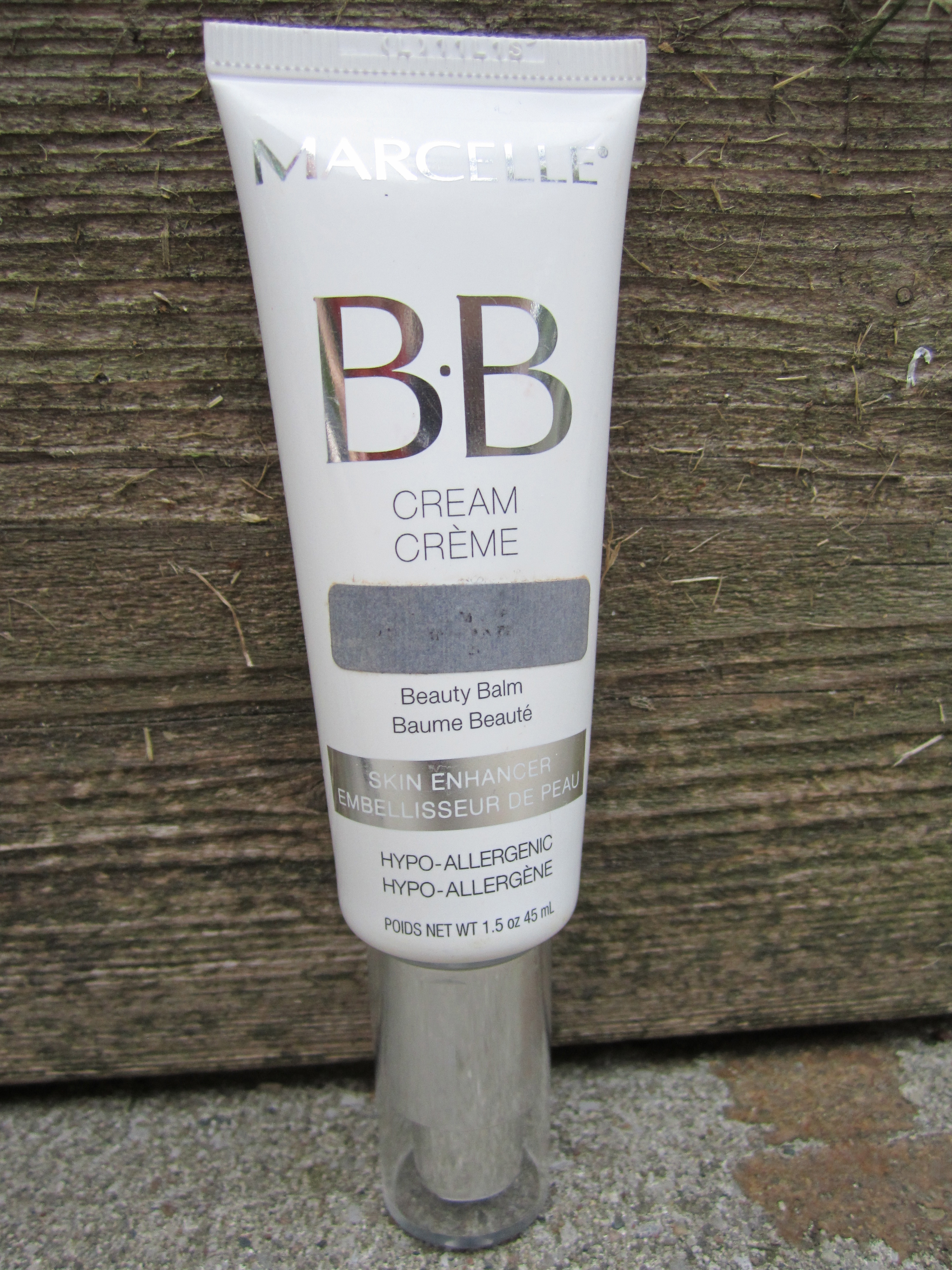 BB cream Archives - et tu and you