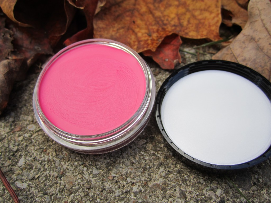 Revlon Photoready cream blush in flushed