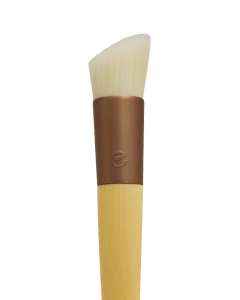 skinperfectingbrush