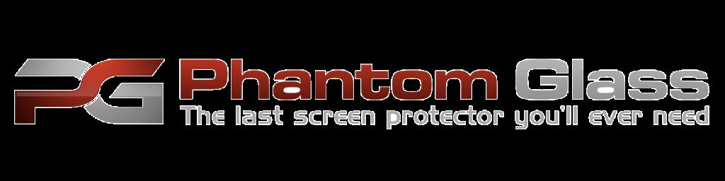 phantomglass