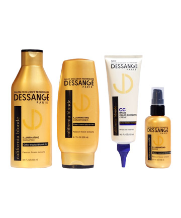 dessange-paris-california-blonde-collection