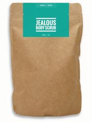 jealous_body_scrub_packaging_1_medium