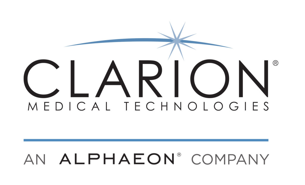 Clarion_Alphaeon_Logo_Black_w_WhiteBackground