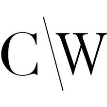 cw-logo2.original