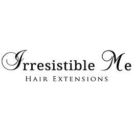 irresistible_me_logo