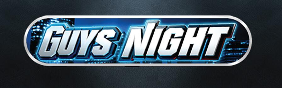 guys-night-big