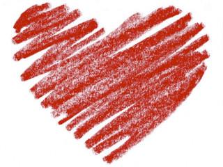 valentinesdayheart