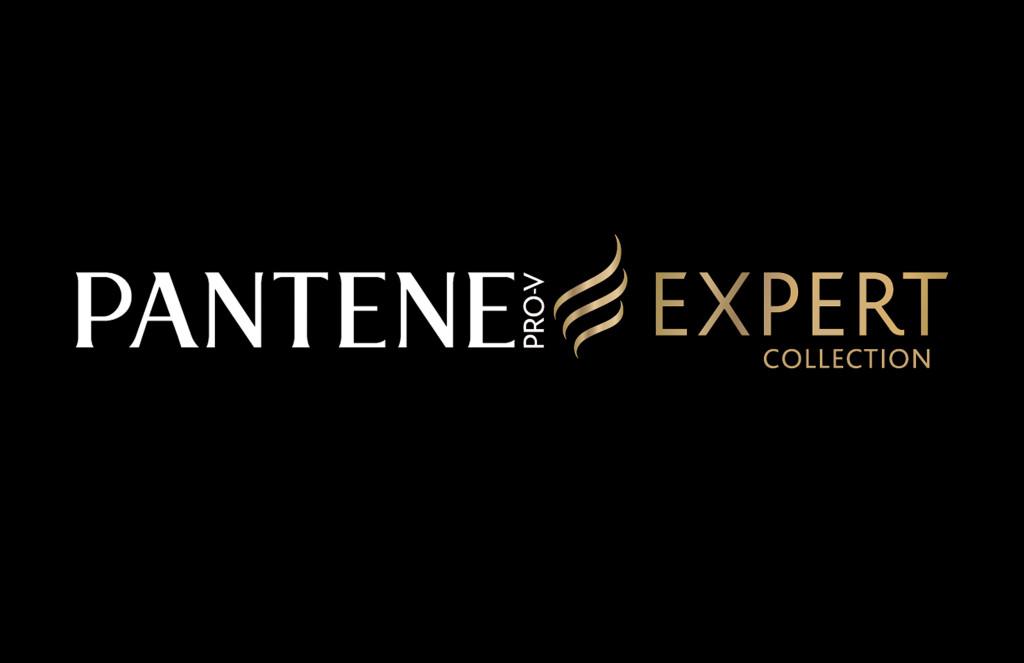 pantene3