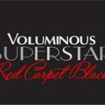 voluminous-superstar-red-carpet-black-86558975