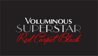 voluminous-superstar-red-carpet-black-86558975