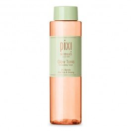 Pixi Glow Tonic with Aloe Vera & Ginseng